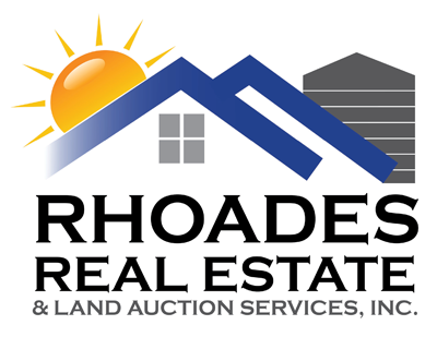 rhoades real estate